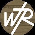 walnutridge